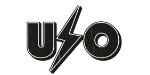 USOLogo